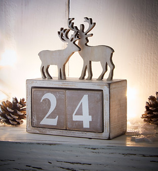 M_Christmas_Scott_Lendon_.com_39.jpg