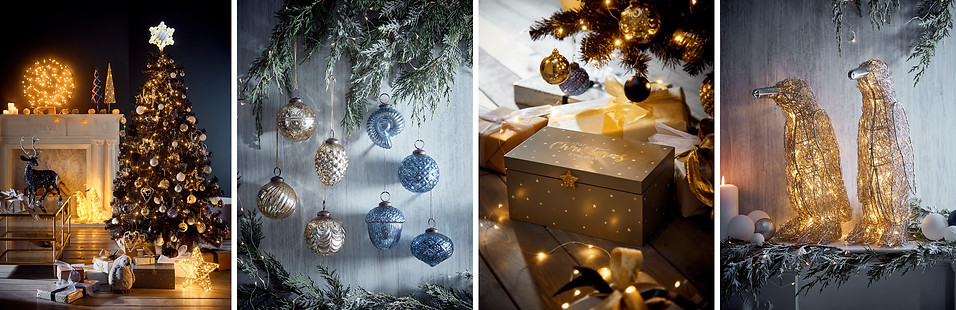 M_Christmas_Scott_Lendon_.com_67.jpg