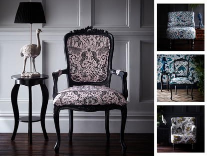 G_Chairs_Scott_Lendon_.com_10.jpg.jpg