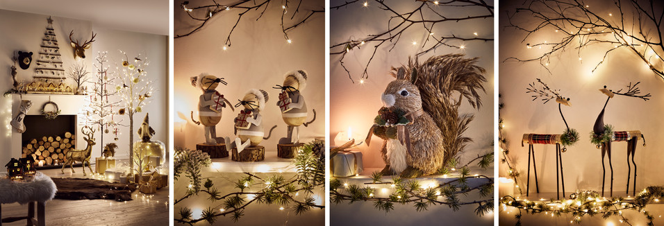 M_Christmas_Scott_Lendon_.com_66.jpg