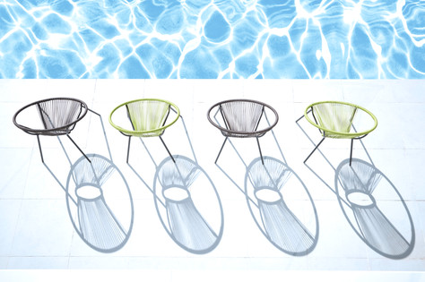 G_Chairs_Scott_Lendon_.com_23.jpg
