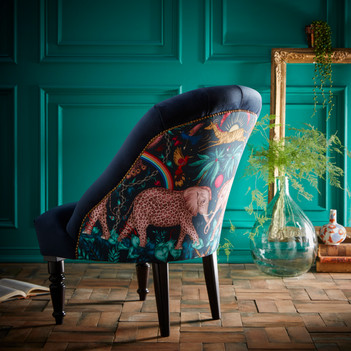 G_Chairs_Scott_Lendon_.com_35.jpg