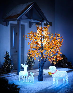 M_Christmas_Scott_Lendon_.com_48.jpg