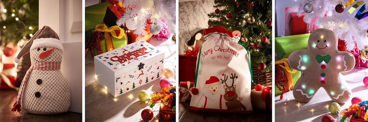 M_Christmas_Scott_Lendon_.com_69.jpg