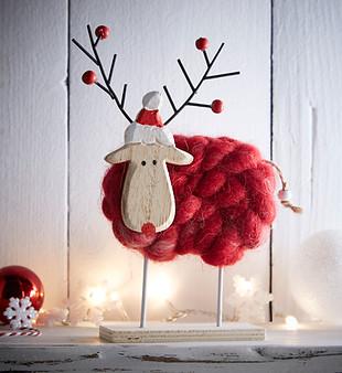 M_Christmas_Scott_Lendon_.com_37.jpg