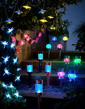 P_Garden_Scott_Lendon_.com_04.jpg