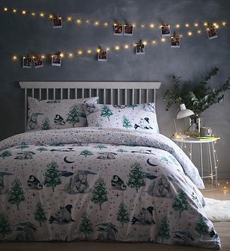 M_Christmas_Scott_Lendon_.com_53.jpg