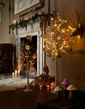 M_Christmas_Scott_Lendon_.com_17.jpg