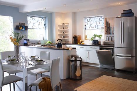 J_Kitchen_Scott_Lendon_.com_01.jpg