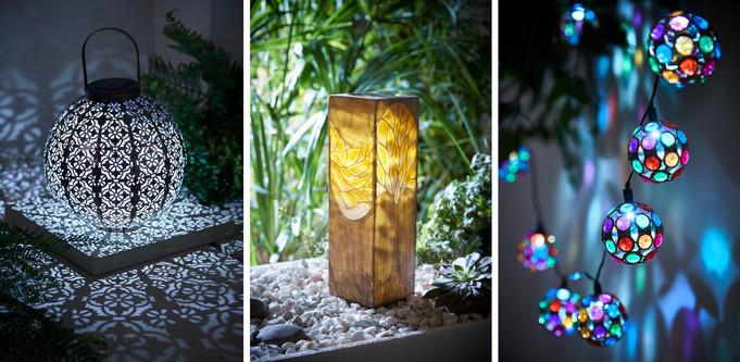 P_Garden_Scott_Lendon_.com_24.jpg