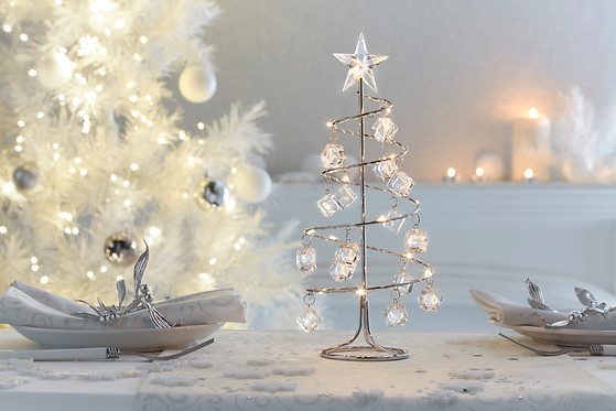 M_Christmas_Scott_Lendon_.com_24.jpg