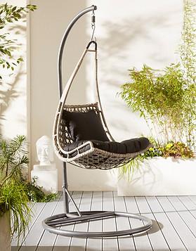 P_Garden_Scott_Lendon_.com_06.jpg