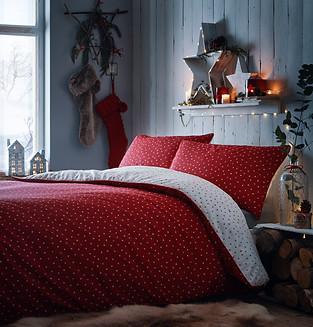 M_Christmas_Scott_Lendon_.com_58.jpg
