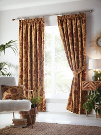 F_Curtains_Scott_Lendon_.com_19.jpg
