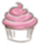 vb cupcake.png