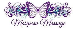 mariposa+massage.jpeg