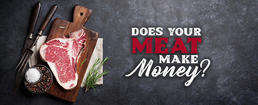 Meat Makes Money.jpg