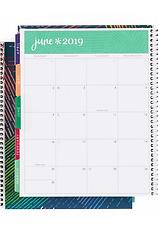 Screen Shot 2019-05-22 at 9.39.22 AM.png