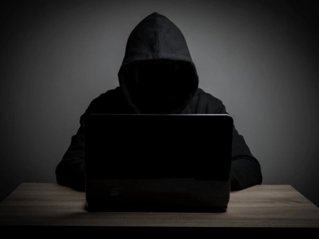 Create an Army of Employees to Fight Cybercrime