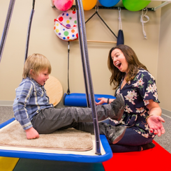 Helena Occupational Therapy Specialists