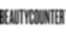 Beautycounter_logo_BLACK.png