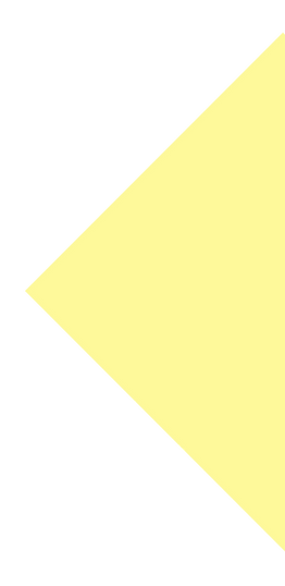 TRIANGLE YELLOW SIDE OTHER.png