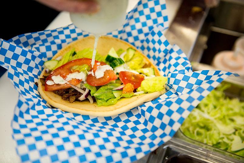 Eat Greekish-77.jpg
