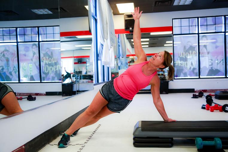 Force Fitness 4-00370.jpg