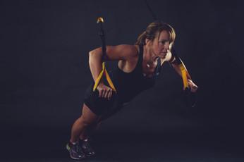 Force Fitness 1--8.jpg