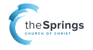 springs church logo.png