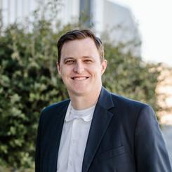 Ryan Stephenson