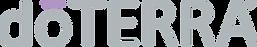 194-1944773_doterra-essential-oils-logo-