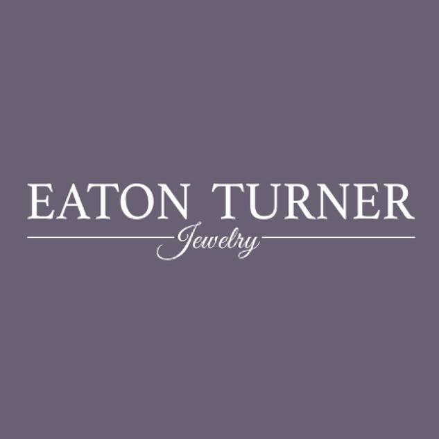 Eaton Turner Jewelry