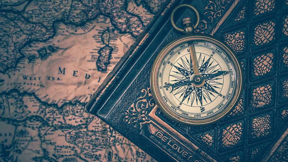 compass-old-book-map.jpg