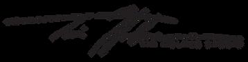 Tim Holmes Studio Logo