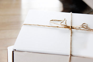 Box Stack Knot .jpg