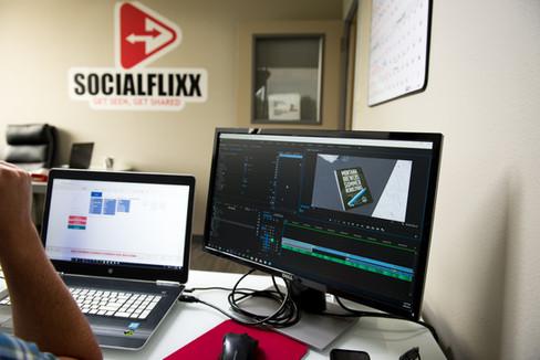 SocialFlixx-21.jpg