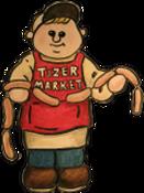 Tizer Logo.png