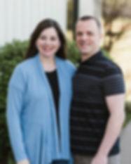 Celeste & Jim Dvorak.jpg