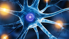 Releasate Injections for Peripheral Neuropathies