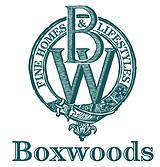 boxwood.png