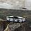 Thumbnail: Yogo Diamond Shared Prong White – Corey Johnson Fine Jewelry