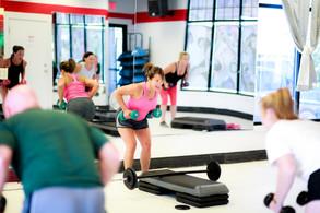 Force Fitness 4-00454.jpg