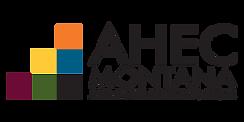 ahec-logo.png