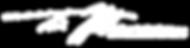THS Logo.png