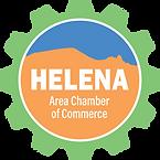 Helena-Area-Chamber-of-Commerce-Logo-Big