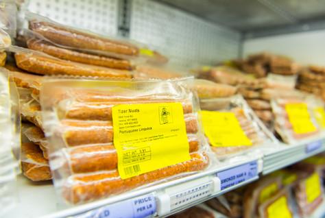 Tizer Meats-11.jpg