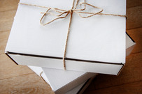 Box stack 2.jpg