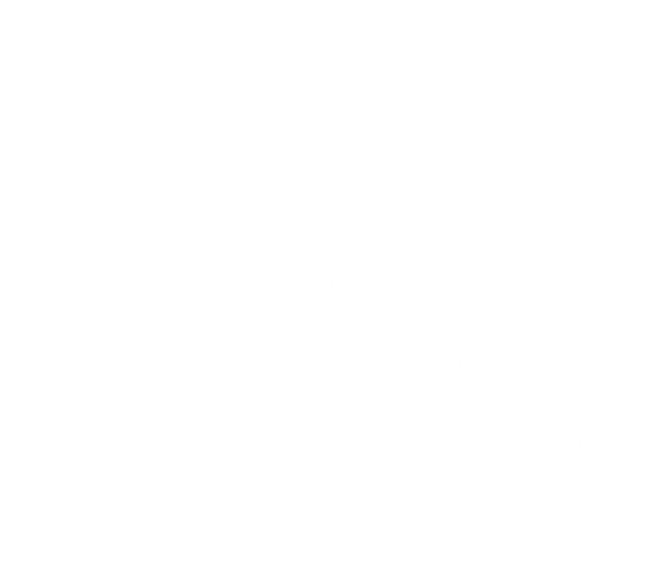1flower.png