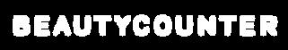bc logo white.png